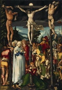 De ce a murit Iisus Hristos? Ipoteze sustinute de un om de stiinta