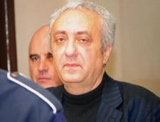 De ce a murit fostul diplomat Silviu Ionescu in Penitenciarul Rahova
