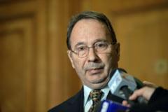 De ce a obligat-o CCR pe Kovesi sa mearga la Parlament? Trei judecatori au facut opinie separata: Comisia de ancheta s-a plasat in afara Constitutiei