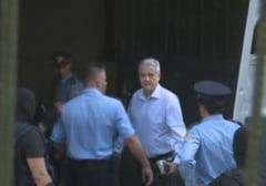 De ce a primit Adrian Nastase spor de pedeapsa de 6 luni (Video)