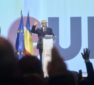 De ce a ramas PSD la un nivel ridicat de incredere si ce sanse are sa castige prezidentialele din 2019? Interviu