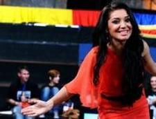 De ce a ratat Romania inca un Eurovision