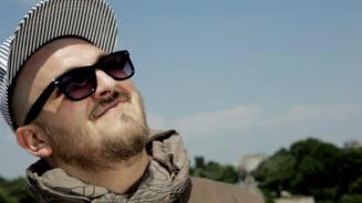 "De ce a scos Boier Bibescu ""Dan Spataru nu a murit""? - Interviu"