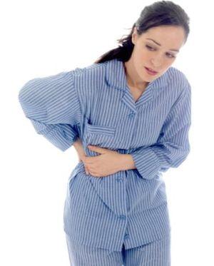 De ce ai arsuri la stomac?