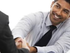 De ce ai nevoie de manageri specializati