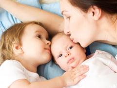 De ce ai nevoie in primii ani de viata ai unui copil? Sugestii binevenite de la Medik-on