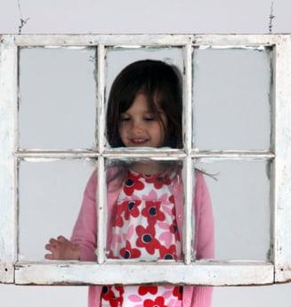 De ce apar autismul si alte afectiuni de natura neurologica? Cauze surprinzatoare