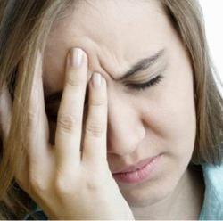 De ce apare durerea de cap si cum scapam de ea