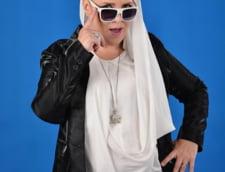 De ce ar trebui sa castige melodia Silviei Dumitrescu finala Eurovision: Suna romaneste! Interviu