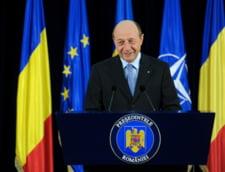 De ce ataca Traian Basescu serviciile secrete? Cine urmeaza? (Opinii)