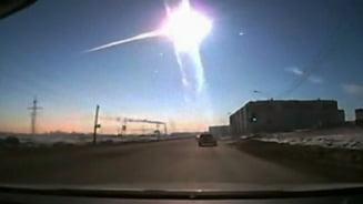 De ce au multi rusi camera de filmat pe bordul masinii
