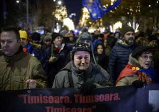 De ce au nevoie romanii ca sa deprinda democratia?