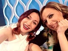 De ce au plecat Veveritele din emisiunea La Maruta? Interviu cu Madalina si Alina (RedBlonde)