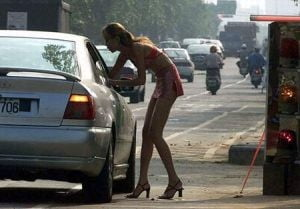 De ce au respins deputatii legalizarea prostitutiei