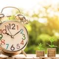 De ce au scazut dobanzile la depozite?