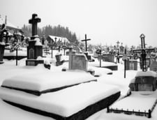 De ce ce mor oamenii de Sarbatori - studiu