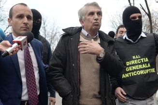 De ce chirurgul Burnei a fost obligat sa-si publice sentinta de condamnare intr-un cotidian national: A conditionat actul medical de spaga