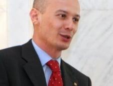 De ce crede Bogdan Olteanu in Barack Obama?