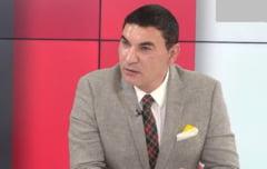 De ce crede Cristi Borcea ca nu a fost arestat colegul sau de dosar, fugarul Dragos Savulescu. Ce spune despre revenirea la Dinamo