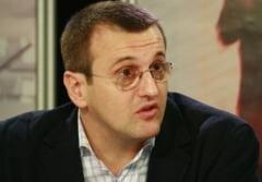 De ce crede Cristian Preda ca Basescu nu ar trebui lasat singur