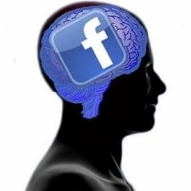 De ce creeaza Facebook atat de multa dependenta - iata explicatia stiintifica