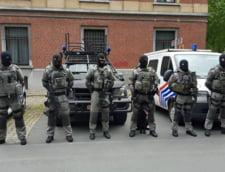 De ce e Belgia magazinul de arme preferat al Europei?
