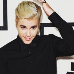 De ce e Justin Bieber cel mai detestat personaj pe Youtube