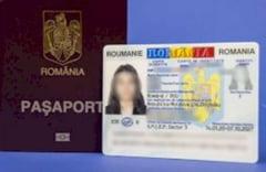 De ce e mult mai bine să pleci în străinătate cu pașaportul, chiar dacă ai carte de identitate