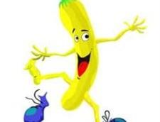 De ce e recomandat sa consumi banane