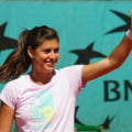 De ce este România în topul tenisului mondial feminin, chiar și fără Simona Halep