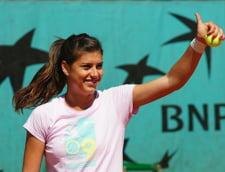De ce este Romania in topul tenisului mondial feminin, chiar si fara Simona Halep