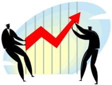 De ce este Romania pe lista tarilor cu risc de intrare in faliment - Interviu Ziare.com