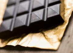 De ce este atat de sanatoasa ciocolata neagra