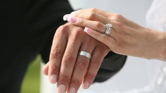 De ce este bine sa fii casatorit