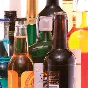 De ce este bun alcoolul pentru oameni