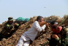 De ce este cruciala victoria Statului Islamic la Ramadi - efecte de la Bagdad la Washington