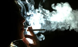 De ce este nicotina un drog atat de puternic?