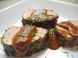 De ce este sanatos sa mananci carne de porc