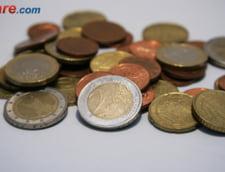 De ce esueaza proiectele europene in Romania