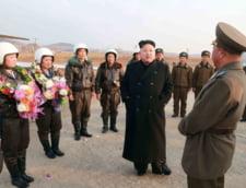 De ce executia ministrului Apararii din Coreea de Nord este pusa sub semnul intrebarii