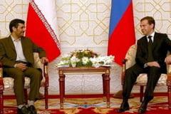 De ce exista tripla alianta strategica din regiunea Eurasia: China-Rusia-Iran?
