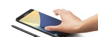 De ce explodeaza smartphone-urile, hoverboard-urile si laptop-urile