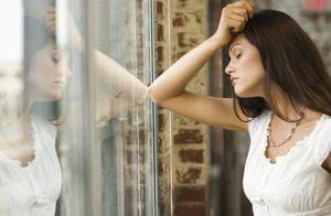 De ce femeile sunt mai stresate decat barbatii?