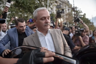 De ce gruparea anti-Dragnea o vrea pe Dancila sef la PSD - cine ce castiga?