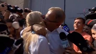 De ce ieșirea lui Liviu Dragnea din închisoare nu va produce un cutremur în PSD. Unde au dispărut vasalii săi