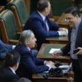 De ce iese Ilie Nastase din politica: Votam legi care nu ni se spune ce sunt! Ma intreaba pe mine daca un senator trebuie judecat. Eu sunt jurist? Interviu