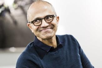 De ce indienii sunt lideri atat de buni incat au ajuns sa conduca Google, Microsoft si PepsiCo?