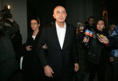 De ce intarzie de trei ani extradarea lui Puiu Popoviciu? Un judecator roman cere informatii suplimentare despre situatia milionarului fugit in Marea Britanie