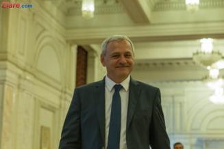 """De ce introduce PSD taxa de solidaritate? """"Pentru solidaritate"""", spune premierul Tudose"""