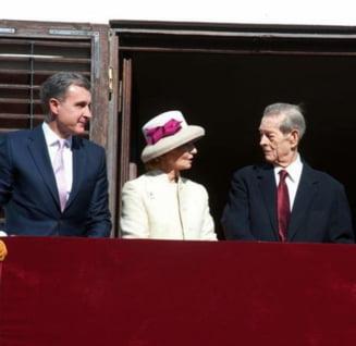 De ce investeste Romania, un stat republican, in promovarea monarhiei?